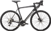 SYNAPSE CARBON DISC 105 2018 BBQ