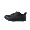 SCARPE MTB ONEAL FLOW SPD BLACK
