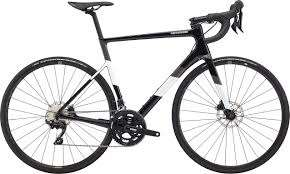 CANNONDALE SUPERSIX EVO CARBON 105 BPL 2020
