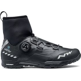 X-RAPTOR ARTIC GTX BLACK