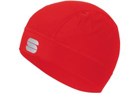 EDGE CAP RED