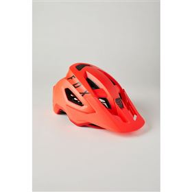 SPEEDFRAME MIPS HELMET ATOMIC PUNCH