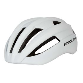 XTRACT HELMET II WHITE