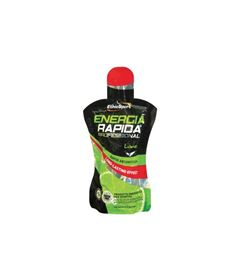 ENERGIA RAPIDA PROFESSIONAL 50ML LIME