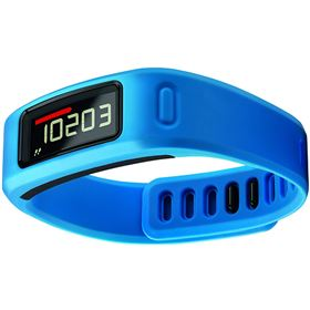 VIVOFIT LIGHT BLUE