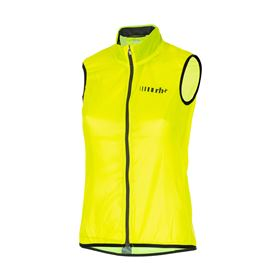 EMERGENCY POCKET SHELL YELLOW FLUO