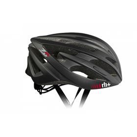 RH+ CASCO Z ZERO BLACK MATT