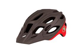 HUMMVEE YOUTH HELMET GREY