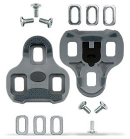 LOOK TACCHETTE KEO CLEAT GRIP GREY