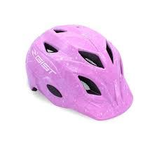 CASCO WELLY ROSA