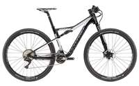 SCALPEL SI CARBON 4 2017 SLV