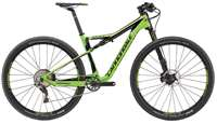 SCALPEL SI CARBON 3 2017 GRN