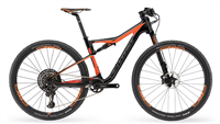 SCALPEL SI CARBON 2 EAGLE 2018 ORG