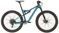 CANNONDALE BAD HABIT 1 TAGLIA L