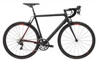 SUPERSIX EVO HM DURA ACE 2 2017 BQR