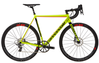 CAAD 12 DISC FORCE 2 2017 VLT