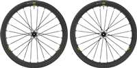ALLROAD ELITE DISC COPERTONE 12MM