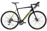 SYNAPSE CARBON DISC 105 2018 MDN