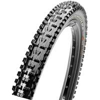 MAXXIS HIGH ROLLER II EXO TR 27.5X2.40 60TPI 3C