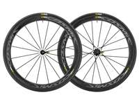 COSMIC PRO CARBON EXALITH 45MM COPERTONE