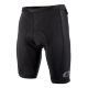 ONEAL MTB INNER SHORTS INTIMO BLACK
