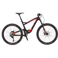 SENSOR CARBON EXPERT 2017 BLACK ORANGE