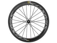 COSMIC PRO CARBON DISC 45MM PER COPERTONE