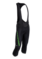 CANNONDALE EVOLUTION MIDZERO BIB KNICKER BBZ