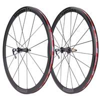 TEAM35 COMP GRAY 11V SHIMANO PISTA FRENANTE NERA