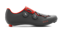 FIZIK R3 ARIA BLACK RED