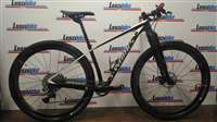SWORKS SRAM CARBONIO STUMPJUMPER