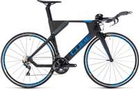 AERIUM RACE CARBON N BLUE 2018