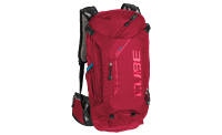 EDGETRAIL RED 16L