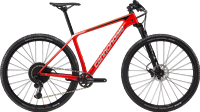 F-SI CARBON 3 ACID RED 2019