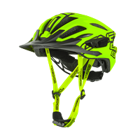 CASCO ONEAL Q RL YELLOW