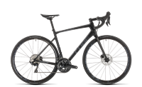 ATTAIN GTC SL DISC CARBON N GREY 2019