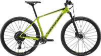 F-SI CARBON 5 GREEN 2019