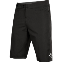 RANGER CARGO SHORT BLACK