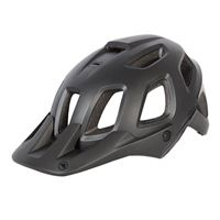 SINGLETRACK HELMET II BLACK