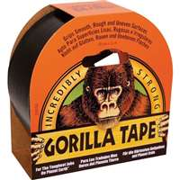 NASTRO TUBLESS GORILLA LARGE 48X11MM