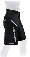 CANNONDALE CFR TEAM REPLICA MTB SHORT BLK