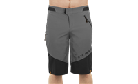 CUBE EDGE BAGGY SHORTS ACTION TEAM