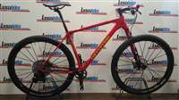 CANNONDALE FSI LIMITED EDITION
