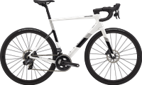 SUPERSIX EVO CARBON DISC FORCE ETAP CAS