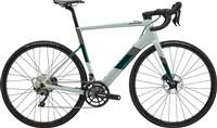 CANNONDALE SUPERSIX EVO NEO 2 SGG 2020