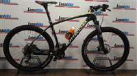 CARBON BOTTECCHIA XT