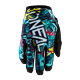 ONEAL MAYHEM GLOVE SAVAGE MULTI