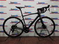 ARGON18 KRYPTON PRO DISC SRAM FORCE BLACK