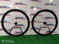 WTB KOM LIGHT I23 TCS 29""