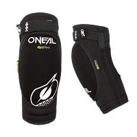 ONEAL DIRT ELBOW GUARD BLACK